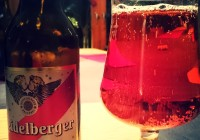 Heidelberger Weihnachtsbier